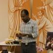 Celebração de Páscoa - Administração Central ACF (2)