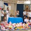 Celebração do Dia das Crianças - Colégio São Francisco