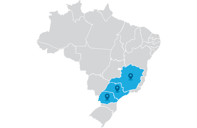 acf_mapa_02