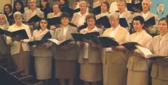 pastoral-congregacao