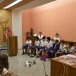acao-pastoral-6-ano