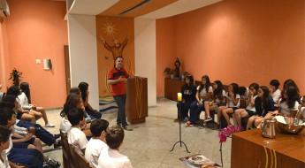 acao-pastoral-7-ano02