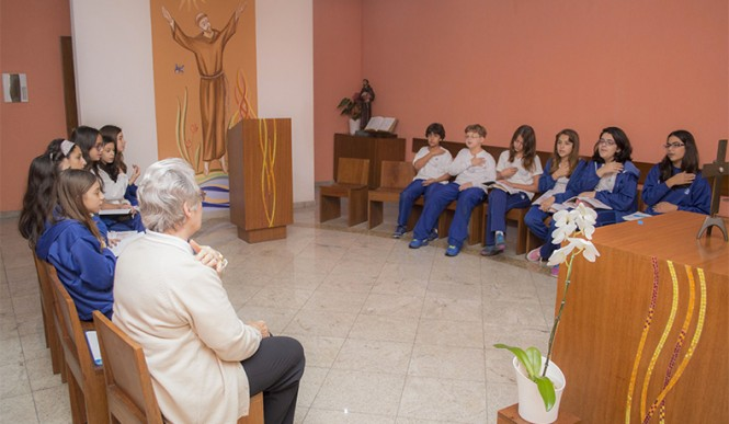 catequese-eucaristia03