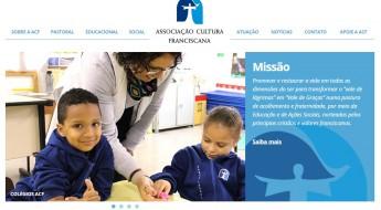 site acf