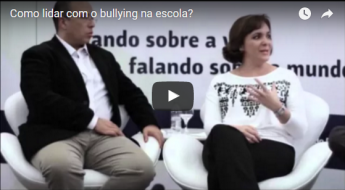 bullying-na-escola