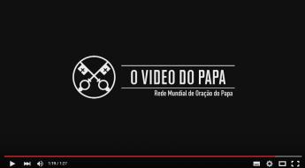 video_papa