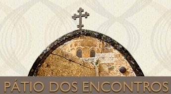 Patio_dos_Encontros_ - Cópia