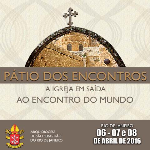 Patio_dos_Encontros_