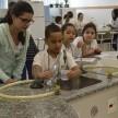Projeto Integração Consa e Santa Isabel (1)