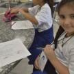 Projeto Integração Consa e Santa Isabel (8)