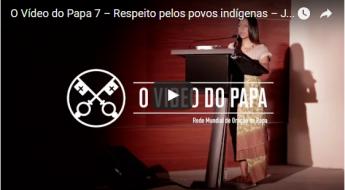 video_papa_julho