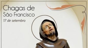 Chagas - ACF_destacada2