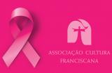Outubro Rosa-ACF_1