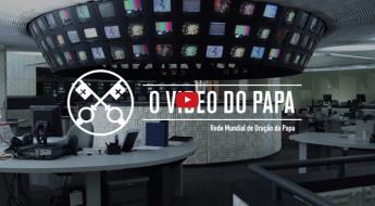 video_papa_outubro