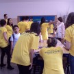EY Connect Day (9)