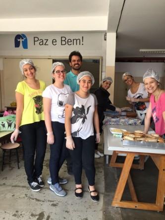 integração e voluntariado (15)