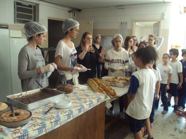integração e voluntariado (5)