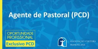 agente de pastoral