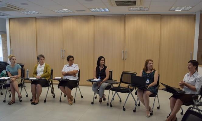 formação continuada diretoras (2)