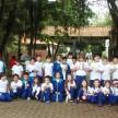 Proposta Pedagogica (14)