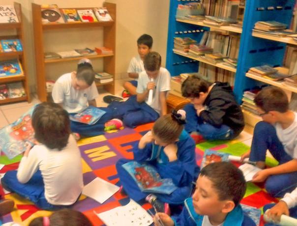Proposta Pedagogica (7)