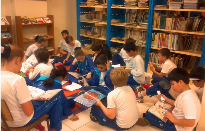 Proposta Pedagogica (9)