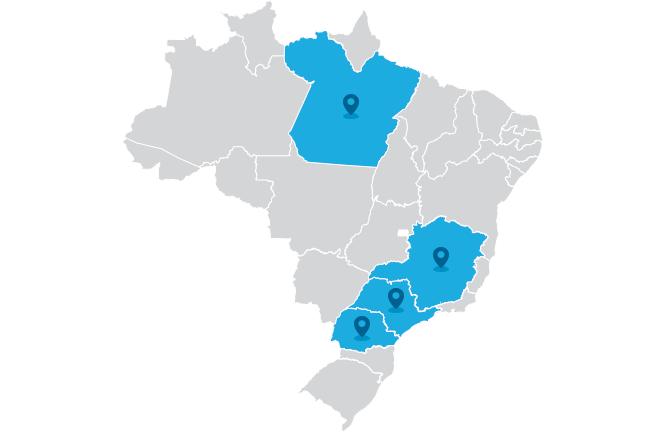 acf_mapa
