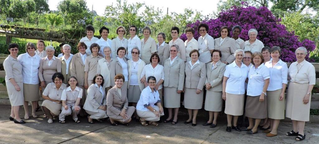 irmas-franciscanas-de-ingolstadt
