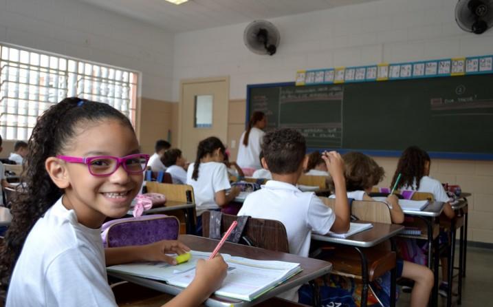 unidades_educacionais_ACF