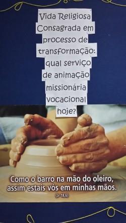 encontro_vocacional (3)