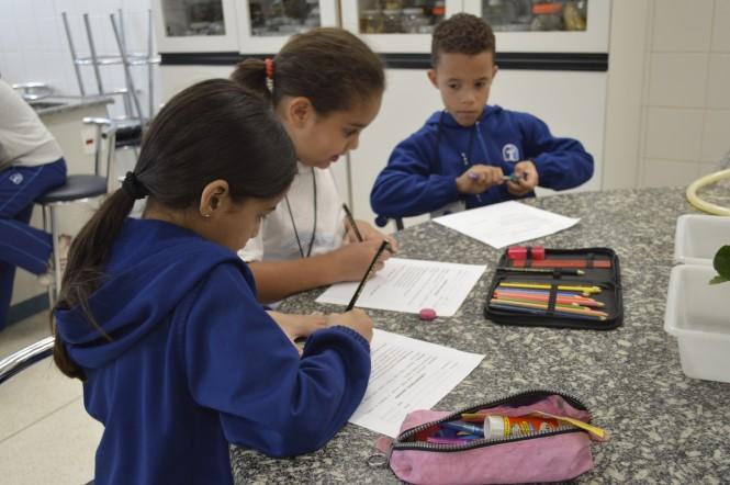 Projeto Integração Consa e Santa Isabel (6)