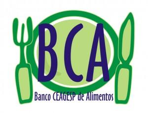logo_bca