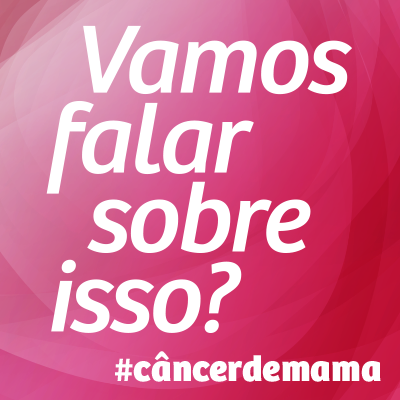 avatar_cancerdemama