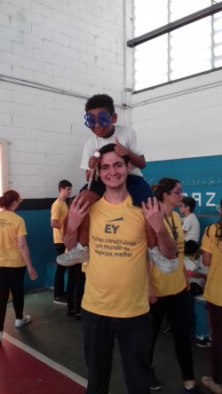 EY Connect Day (5)