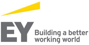 EY_Logo_Horizontal