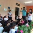 integração e voluntariado (11)