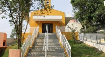 Capela (4)