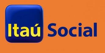 itau_social