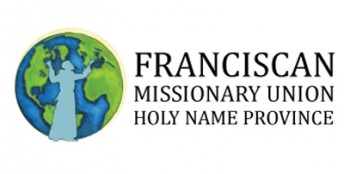 FMU-Web-Logo copy